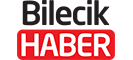 SONDAKİKA HABERLER