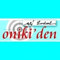 ALİ ERDAL