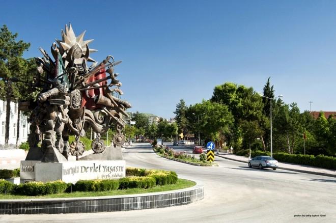 BİLECİK'İN TÜM GÜZELLİKLERİ BU GALERİDE galerisi resim 156