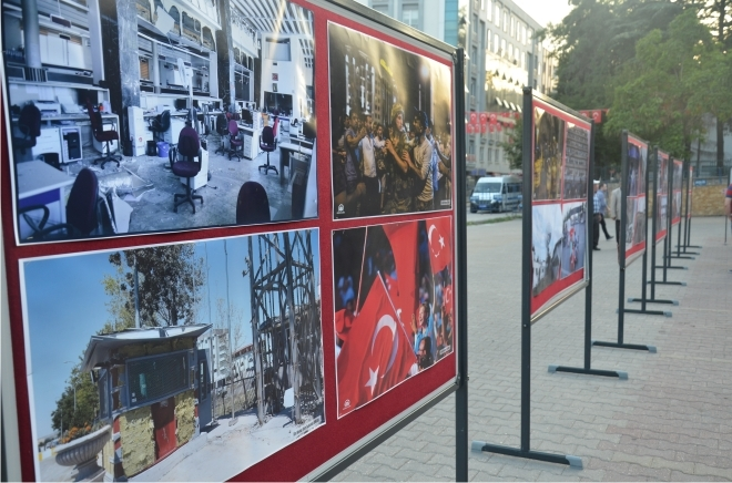 MİLLİ ZAFERİN YIL DÖNÜMÜ galerisi resim 2