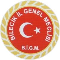AK PARTİ'DEN KENDİ KALESİNE GOL