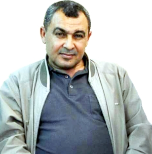 EMEKLİYDİ 'PARDON' DEYİP...