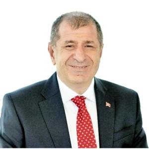 GENEL BAŞKAN ADAYI BİLECİK'E GELİYOR