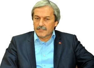 OSMANELİ'YE 100 YATAKLI ÖĞRENCİ YURDU