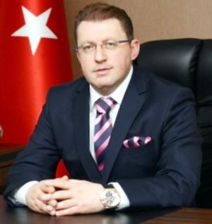 'FAİZLER DAHA HIZLI İNMELİ'