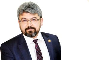 TÜRKİYE'DE 8 SERTLER VAKASI!