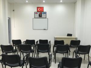 SRC HİZMETİ BOZÜYÜKLÜLERİN AYAĞINA GELDİ