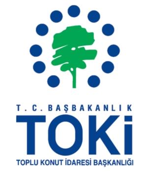 TOKİ'DE 1 DAİRE SAHİBİNİ ARIYOR