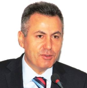 VALİ ELBAN'IN KÖYLÜLERİ GURUR DUYUYOR