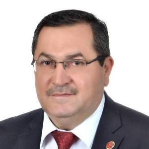 'ASKIDA İFTAR' TAKDİR TOPLUYOR