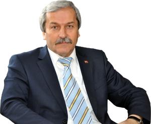 'OSMANELİ'Yİ HEDEFLERİNE ULAŞTIRACAĞIZ'