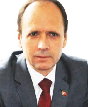 CHP'Yİ ZOR DURUMA SOKTU