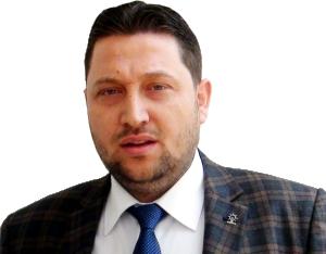 'İĞRENÇ. ÇİRKEF, MİDE BULANDIRICI'