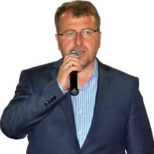 HALİL ELDEMİR'İ 'AVUKAT' YAPTILAR!..