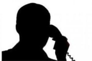 TELEFON DOLANDIRICILARI BOŞ DURMUYOR
