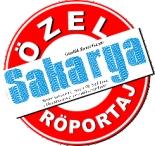 'KOMUTANLARIMIN HEPSİ VATAN HAİNİ ÇIKTI!'