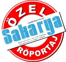 'BENİ ISMARLAMA RAPORLA TSK'DAN ATTILAR'