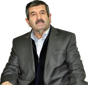 OSMANELİ HABER