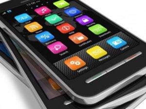 FİYATI 1000-1500 TL OLAN EN İYİ AKILLI TELEFONLAR!