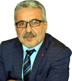 BİLECİK'İN ORTA YERİNDE ADALET'SİZCE KALKINMA!