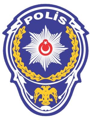 6 POLİS GÖREVE İADE EDİLDİ