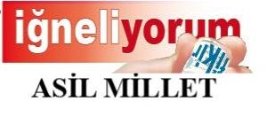 ASİL MİLLET