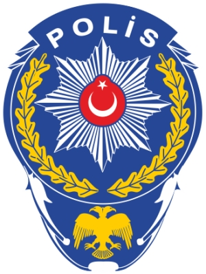 BOZÜYÜK POLİSİ SEFERBER OLDU