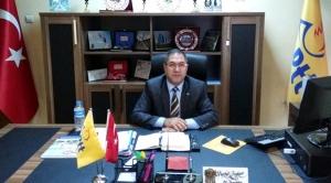 PTT'DEN DÖVİZ BOZDURANA KAMPANYA!