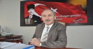 HABABAM SINIFI'NI ARATMAYAN LİSESİLER