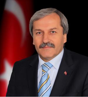 'SURİYELİLER ÜLKELERİ İÇİN SAVAŞMALI'