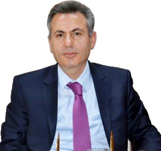 VALİ ELBAN'DAN TURİZM HAMLESİ