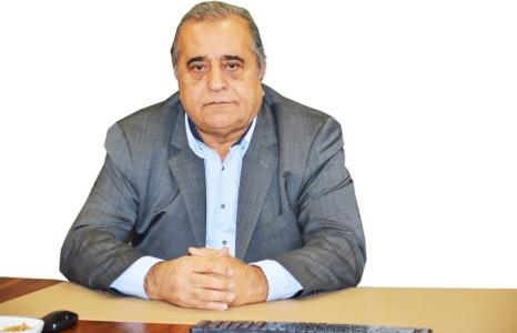 ARSLAN'DAN FENERBAHÇE SOYULUYOR İDDİASI