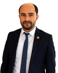 'OSMANELİ'DEN VATAN HAİNİ ÇIKMAZ'