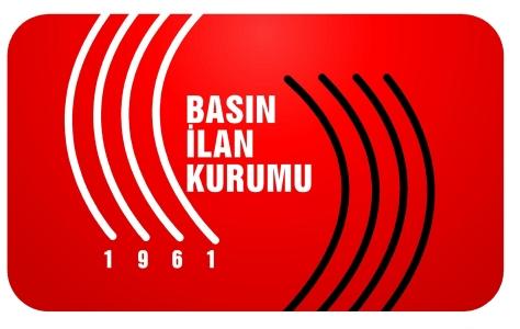 BİK'TEN MEHMET ERGÜN'E İKİNCİ TOKAT!