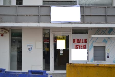BANK ASYA'DAN ESER KALMADI