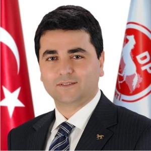 UYSAL BİLECİK'E GELİYOR