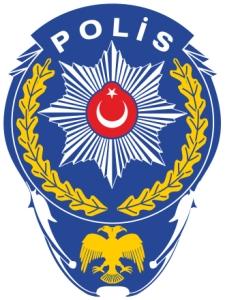 POLİSİN DİKKATİNDEN KAÇMADI