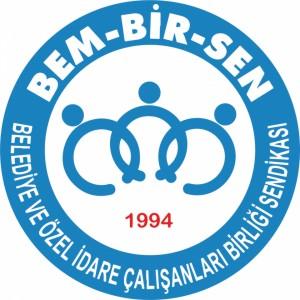 BEM-BİR-SEN TALEPLERİNİ SUNDU