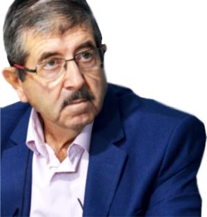 """""""BİRLİKTEN KUVVET DOĞAR"""" TİCARET VE SANAYİ ODALARI ÖNCÜLÜK ETMELİ"""