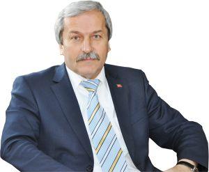 BABAYİĞİTLERİ OSMANELİ'NE DAVET ETTİ