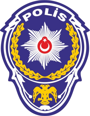 ŞÜPHELİ ARAÇ KAÇTI POLİS KOVALADI