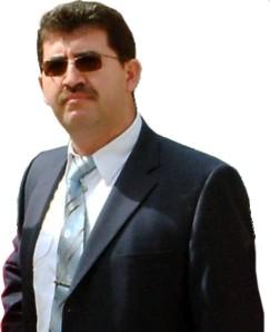 OĞUZ YARIN'I TERS KÖŞE YAPTI HABERLERİ HAVADA KALDI