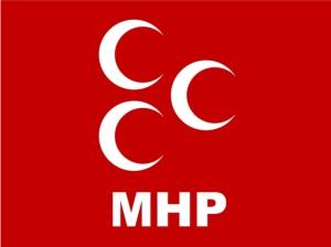MHP'DE ADAYLAR BELLİ OLDU