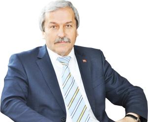 'VAATLERİMİZİN ÜZERİNE ÇIKTIK'