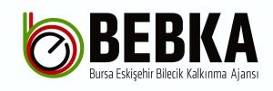 BEBKA'DAN 7 PROJEYE DESTEK
