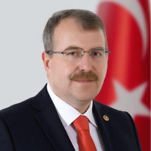 '40 YILLIK HAYALİ TAMAMLADIK'
