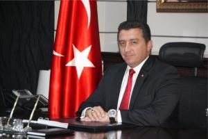 BOZÜYÜK'TE, İMAR BARIŞI SIKINTISI SONA ERDİ