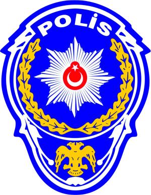 DOLANDIRICILAR POLİSTEN KAÇAMADI