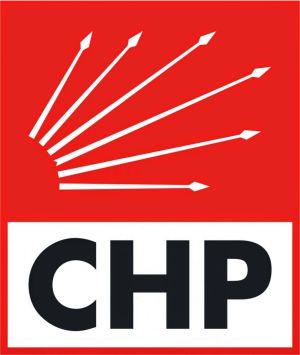 CHP'DE OLAĞANÜSTÜ KURULTAY HAREKETLİLİĞİ