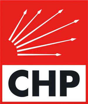 CHP'DE HAREKETLİ SAATLER